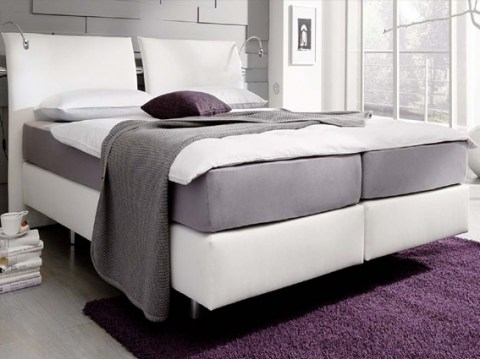 Boxspring Couture02 200x150