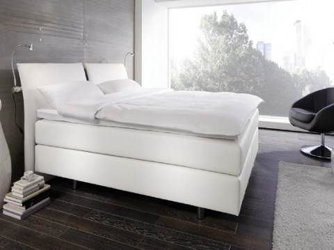 Boxspring Couture03 200x150