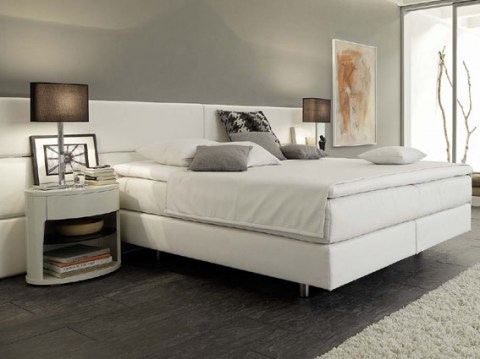 Boxspring Couture04 200x150