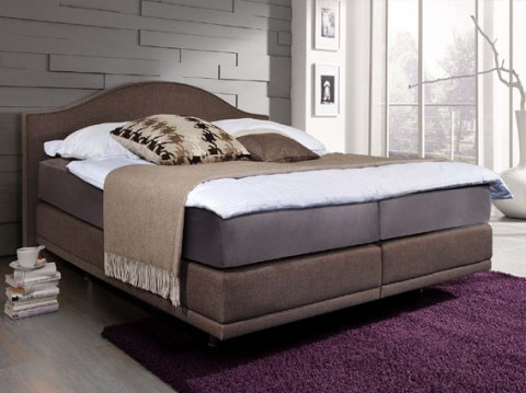 Boxspring Couture05 200x150